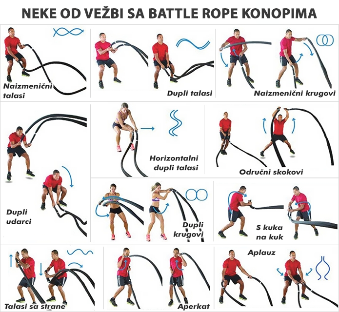 battle rope 02